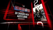 Raw's Most Memorable Moments.00009