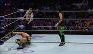 WWE Cruiserweight Classic 2016 (July 13, 2016).00009