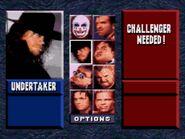 WWF Wrestlemania Arcade (F) (Sep 1995)018