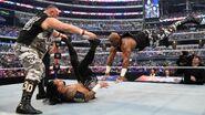 WrestleMania XXXII.22