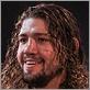 00013016 2013 Cal Bishop WWE