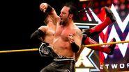 1-1-15 NXT 15