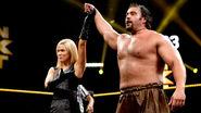 11-20-13 NXT 3