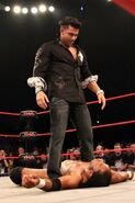 Bound for Glory 2010.56