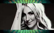 Charlotte (WWE Superstar Ink).00002