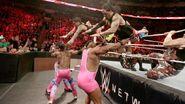 February 8, 2016 Monday Night RAW.55