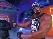 Halloween Havoc 1998.00011