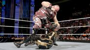 March 17, 2016 Smackdown.13