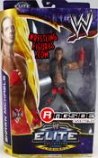 Shawn Michaels (WWE Elite WrestleMania 30)