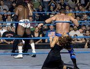 Smackdown-21-October-2005.1