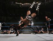 Smackdown-22-Dec-2006.19