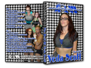 The Best of Veda Scott in AIW