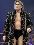 William-regal