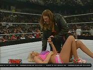 ECW 11-6-07 8