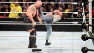 February 22, 2016 Monday Night RAW.34