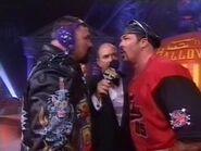 Halloween Havoc 1998.00004