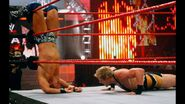 Hell in a Cell 2009.33