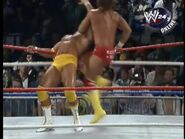 November 2, 1986 Wrestling Challenge.00002