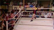 Owen Hart of Gold.00029