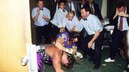 Raw 11-8-93 1