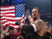 UndertakerWithAmericanFlag