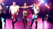 WWE WrestleMania Revenge Tour 2012 - Stuttgart.2