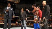 11-23-11 NXT 3