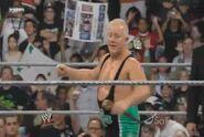 8.12.08 ECW.00013