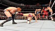 April 11, 2011 Raw.17