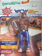 Butch Reed Toy 1