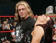 December 5, 2005 Raw.7