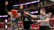 February 15, 2016 Monday Night RAW.52