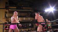 ROH - NJPW War Of The Worlds.00007