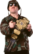 Sgtslaughter1 title