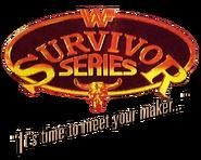 Survivorseries94