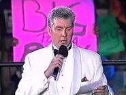 WCW Greed.00045