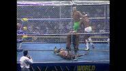 WrestleWar 1992.00043