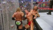 DX One Last Stand (DVD).00024