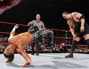 December 12, 2005 Raw.8