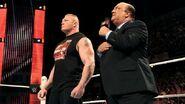 February 1, 2016 Monday Night RAW.3