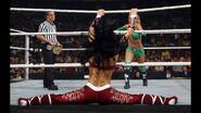 Night of Champions 2009.18