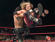 September 19, 2005 Raw.19