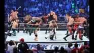 Smackdown2010june4battleRoyale3