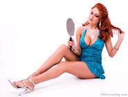 Valerie Wyndham 41