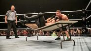 11-9-14 WWE 16