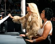 December 13, 2010 Raw.9