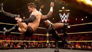 November 4, 2015 NXT.15