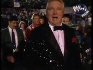 September 28, 1986 Wrestling Challenge.00009