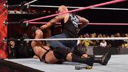 10-10-16 Raw 28