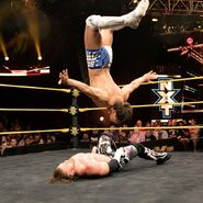 7.27.16 NXT.14